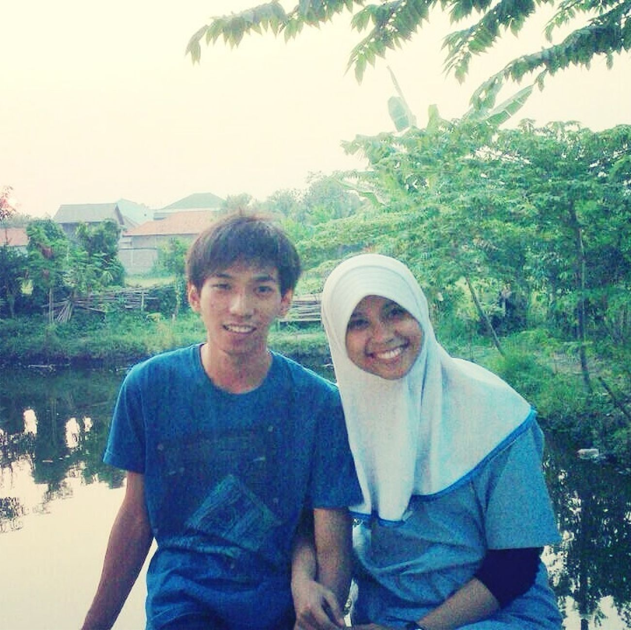 Happy 20th monthsary, dear. Loveyouforever