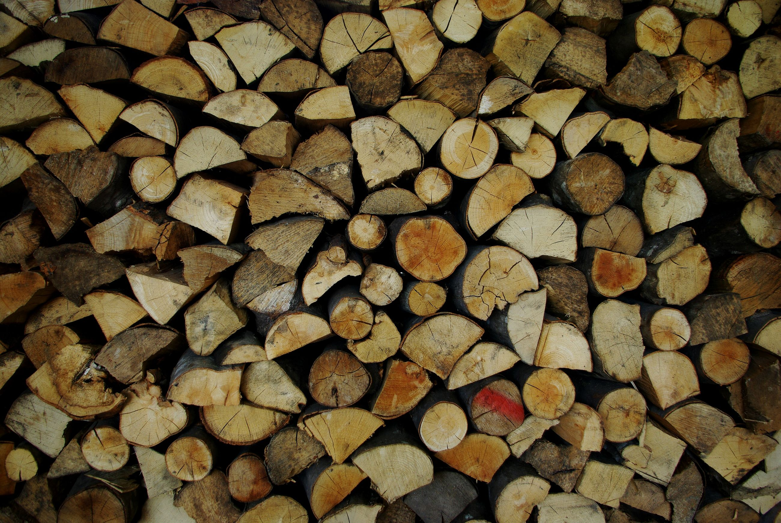large group of objects, firewood, abundance, lumber industry, stack, full frame, log, deforestation, backgrounds, timber, wood - material, environmental issues, heap, textured, woodpile, fuel and power generation, fossil fuel, pile, pattern, wood