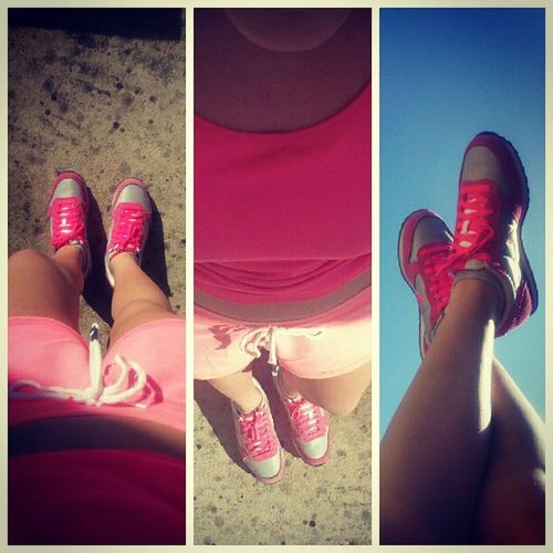 Sport dehors Beautemps Kiff Total Sport Time Motivation Autaquet 👟🍉