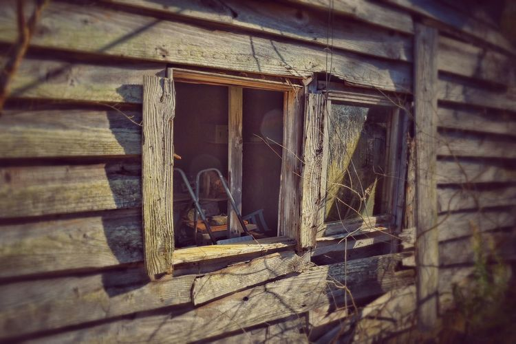 Slat Wall Old Old Buildings Run Down Places Abandoned Abandoned Places Abandoned Buildings Wall Windows Wood