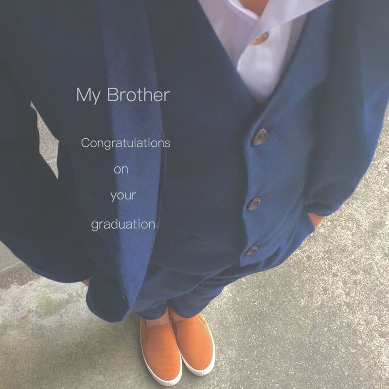 Boy Today's Coordinate First Eyeem Photo