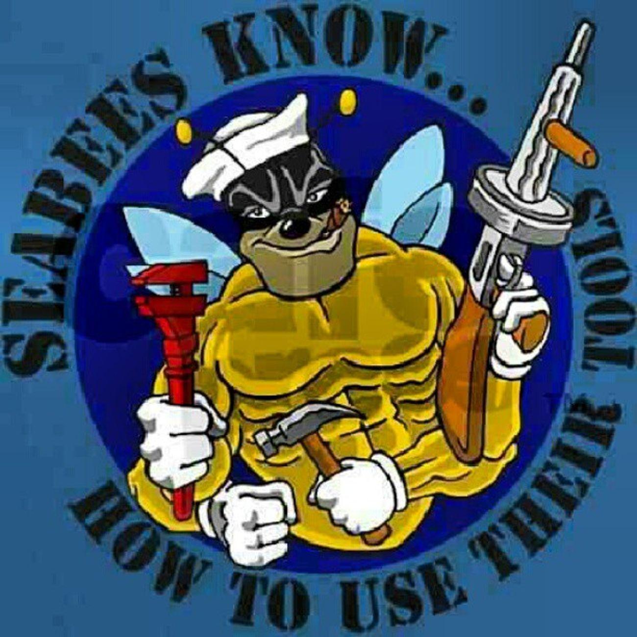 Hoorah!!!! Seabees Seabeeshit Battalions Usnavy