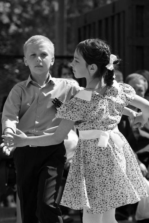 nikon d200 Capture The Moment Danse Fun Lifestyles Nikonphotography Person Portrait Real People