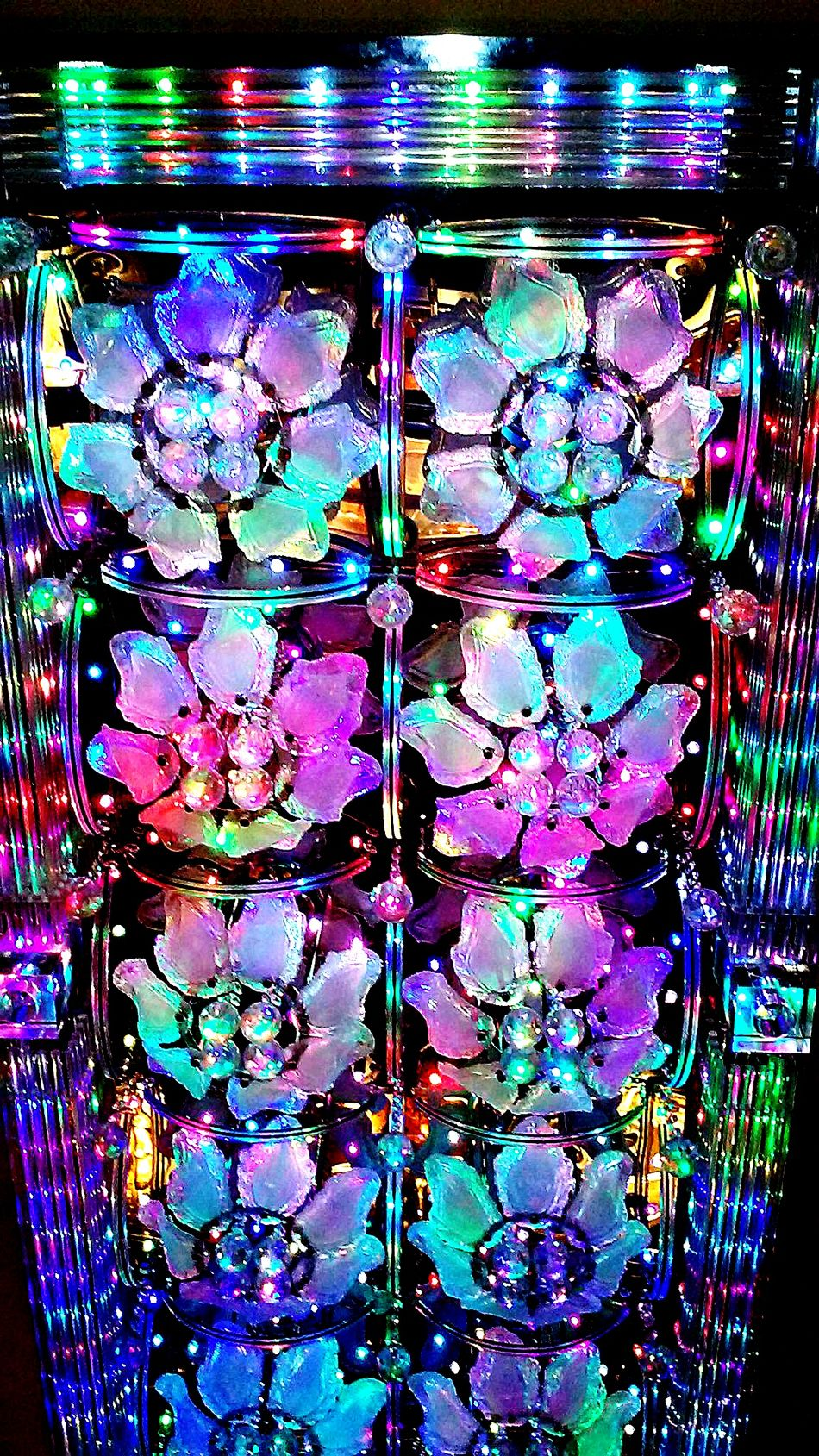 Beautiful stock photos of psychedelic, Backgrounds, Close-Up, Decoration, Floral Pattern