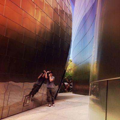 Photo by olgavimo