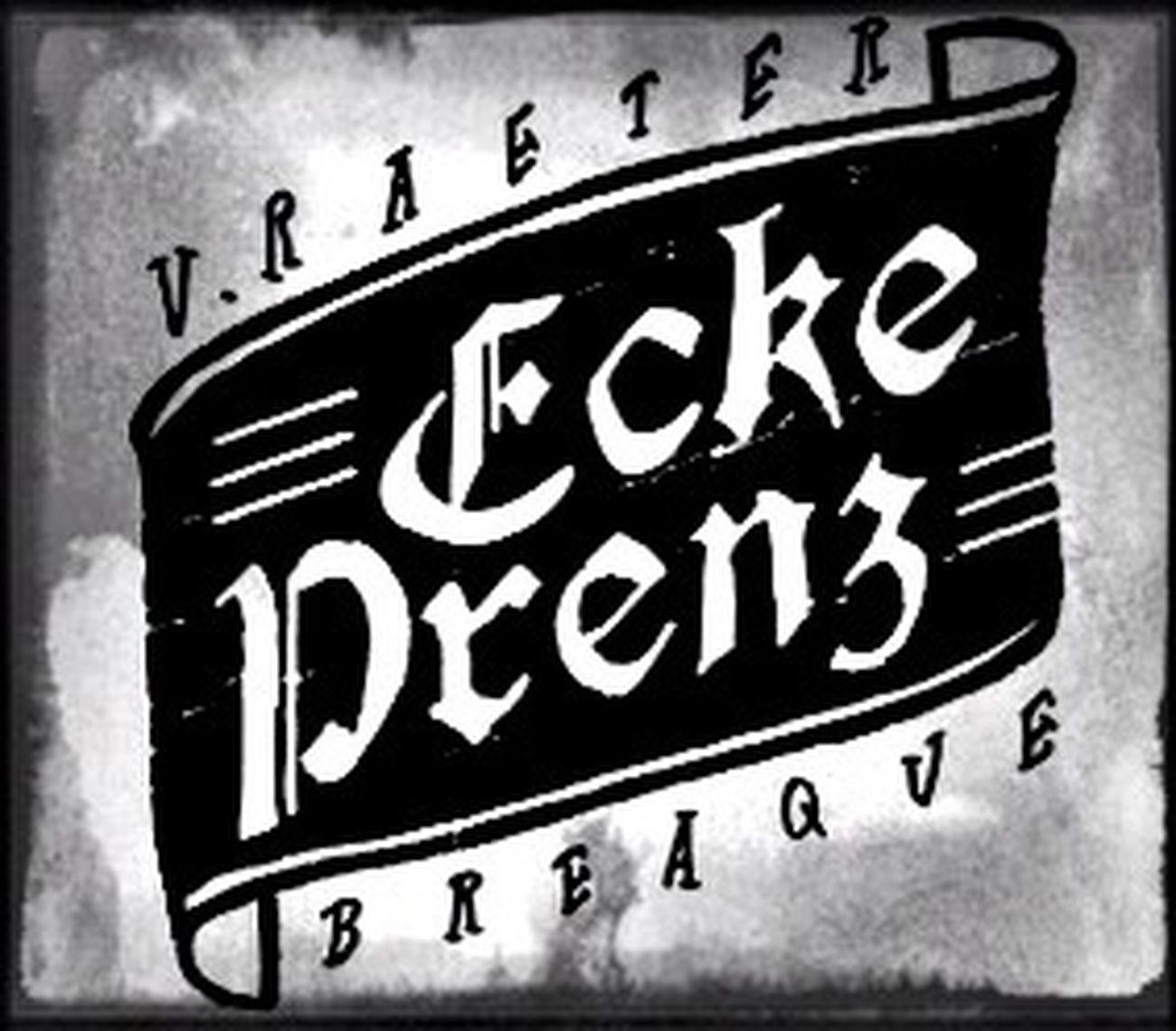 Currently Listening To Music : Ecke Prenz / DJ Breaque & V.Raeter | german rap/hiphop artists |