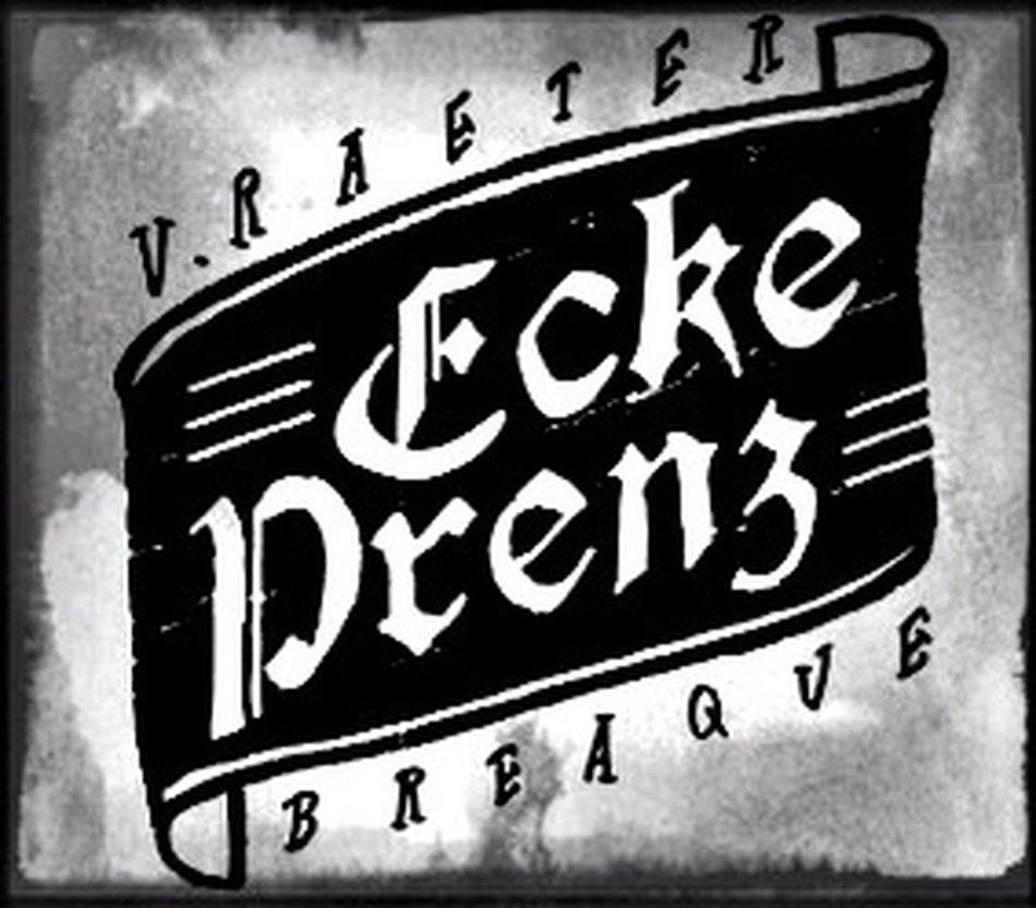 Currently Listening To Music : Ecke Prenz / DJ Breaque & V.Raeter   german rap/hiphop artists  