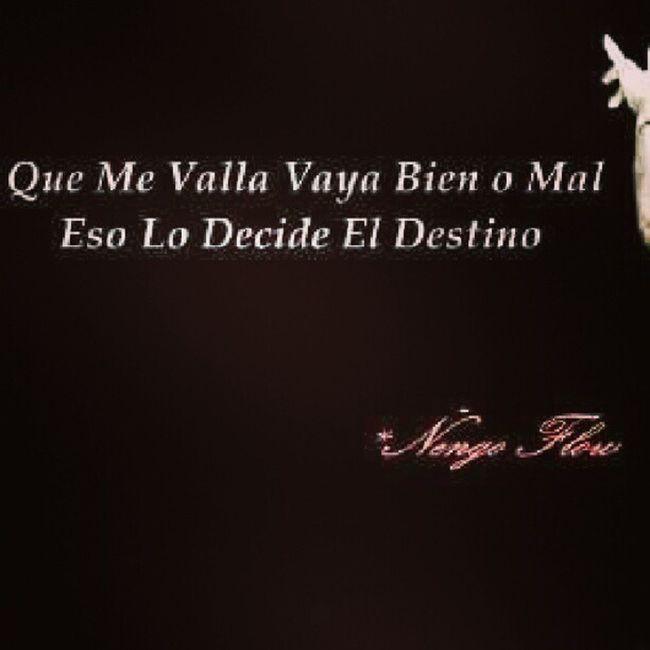 True Deuces Spanish Remix ñengoflow ft delaghetto