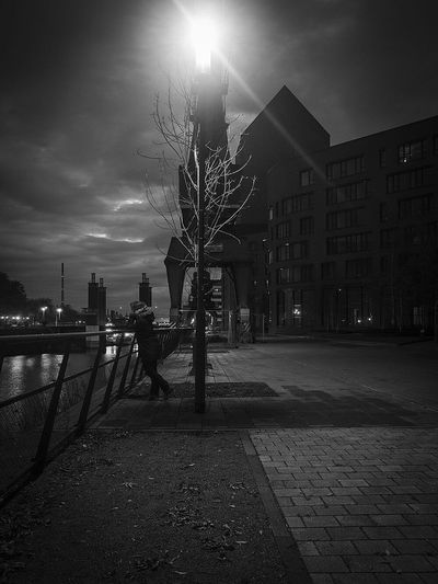 Desire Blackandwhite Blackandwhite Photography Night