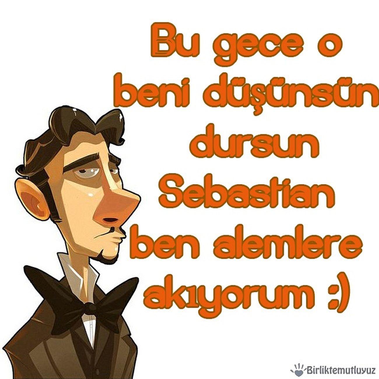 Sevgi Aşk Mutluluk Birliktemutluyuz Komiksözler Komik Sebastian Love Turkey Aşksözleri