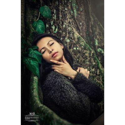 Shinta Sherdiani Photoshoot Mood KBR Sbaphotography like4like likeforlike models indonesia_photography