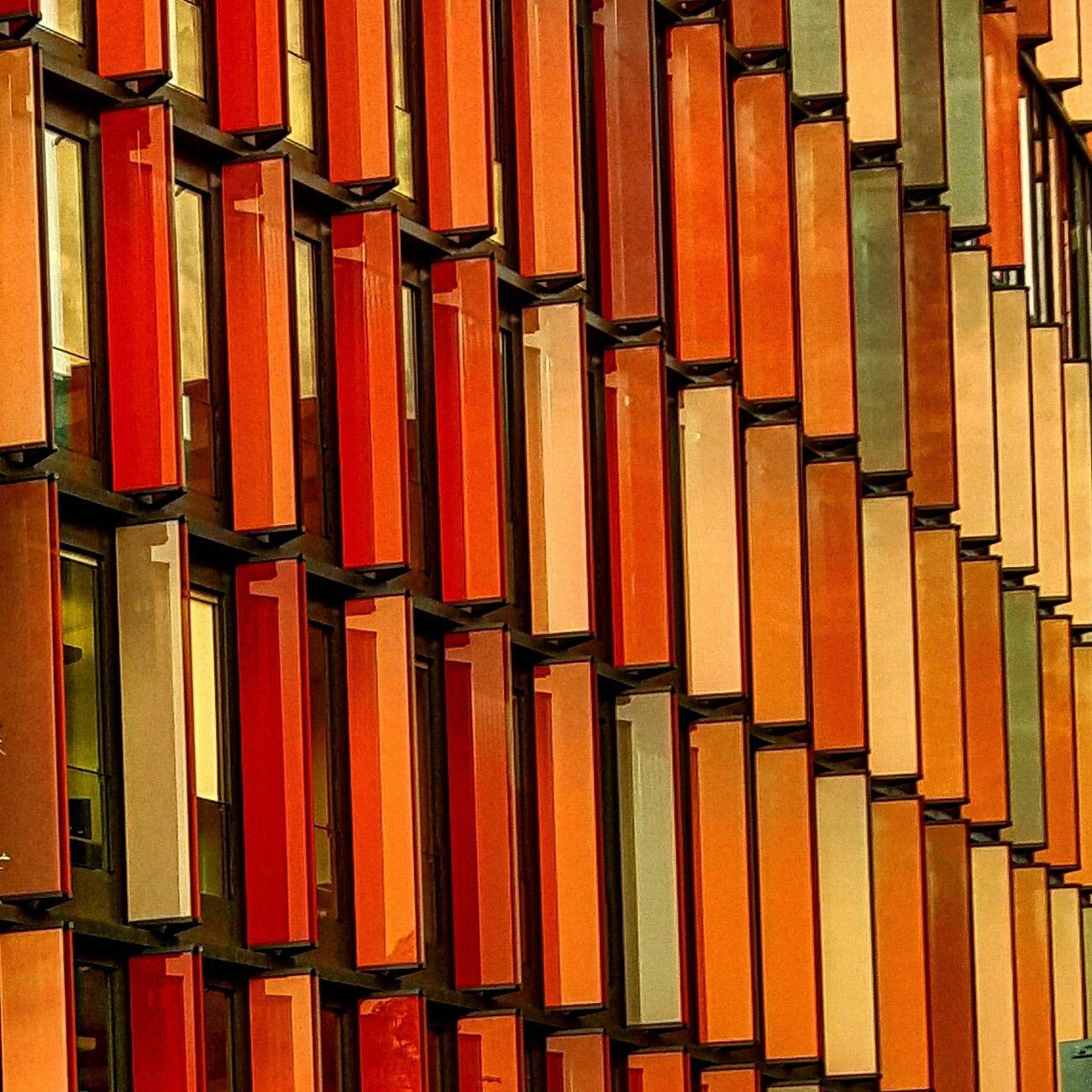 Cityscape Cologne Köln Urban Structures City Life Highinthesky Buildings