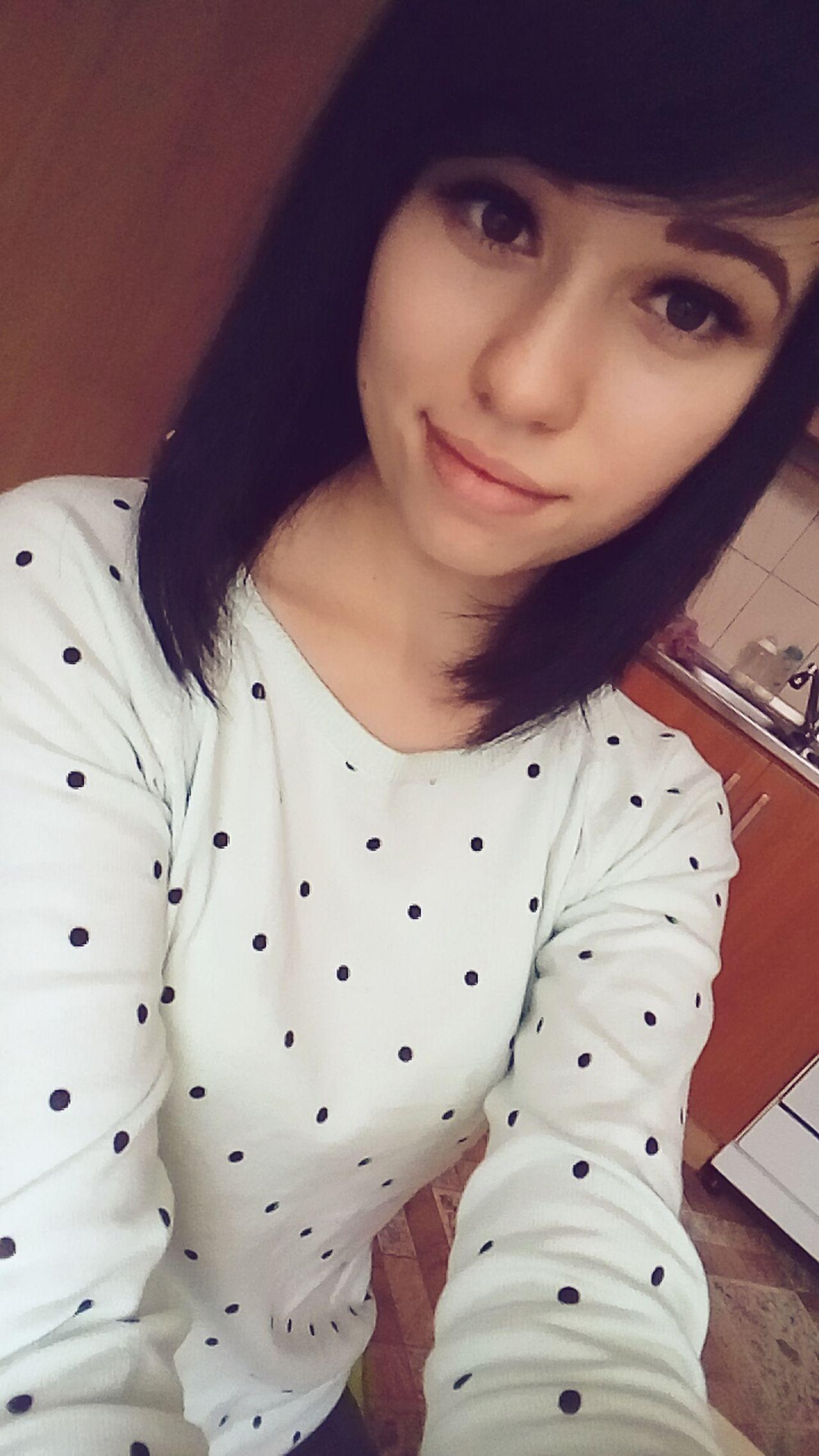 Beautiful Woman Young Women First Eyeem Photo