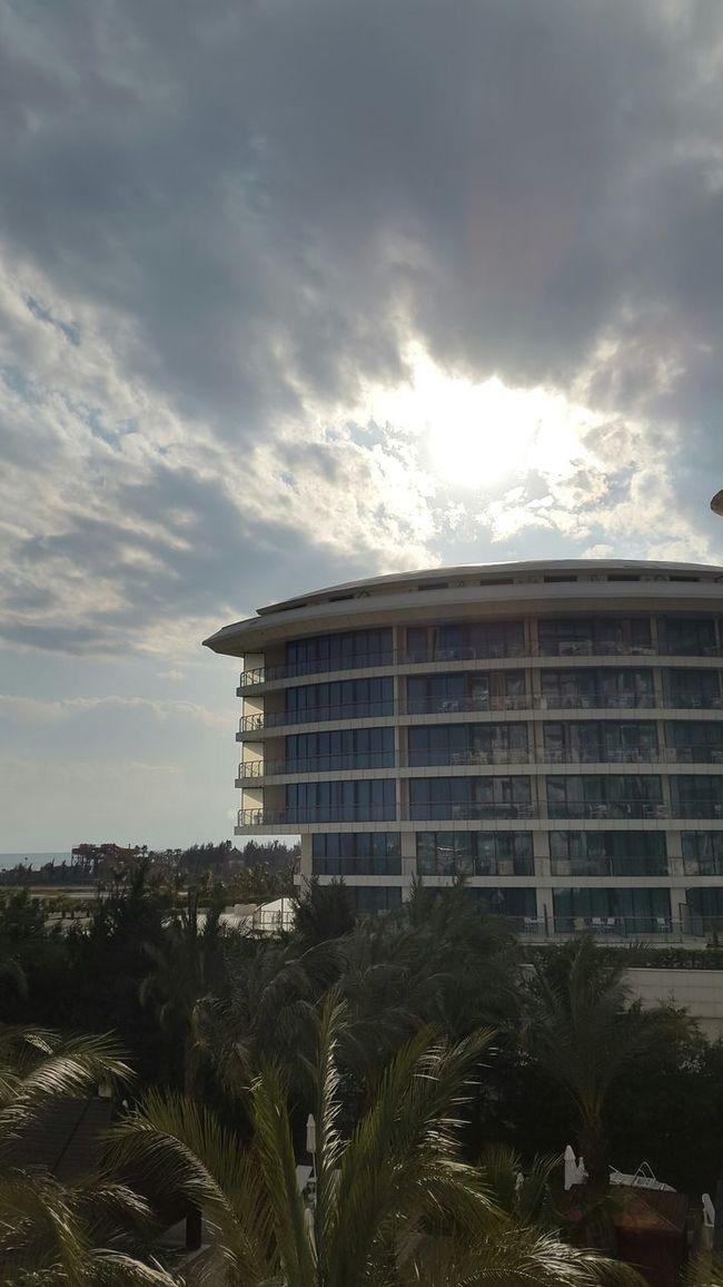 Holiday♡ ı Love Nature! Turkish Antalya Hello World Betuful Amezing EyeEm Best Shots - Nature Wonderful