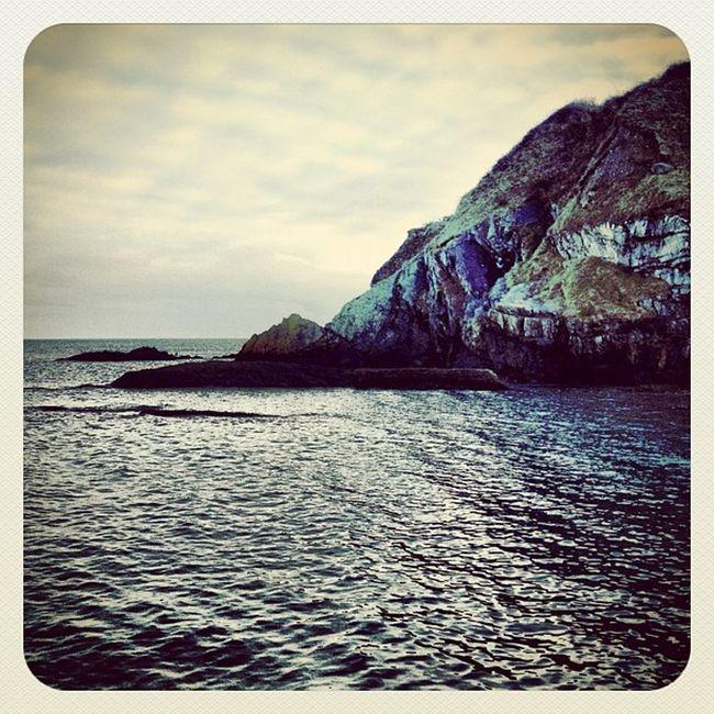 Blue #jj #jj_forum #ebstyles_gf #gf_ire #earlybirdlove #ireland #blue #bray #landscape #sea Sea Landscape Blue Ireland Jj  Bray Earlybirdlove Jj_forum Ebstyles_gf Gf_ire