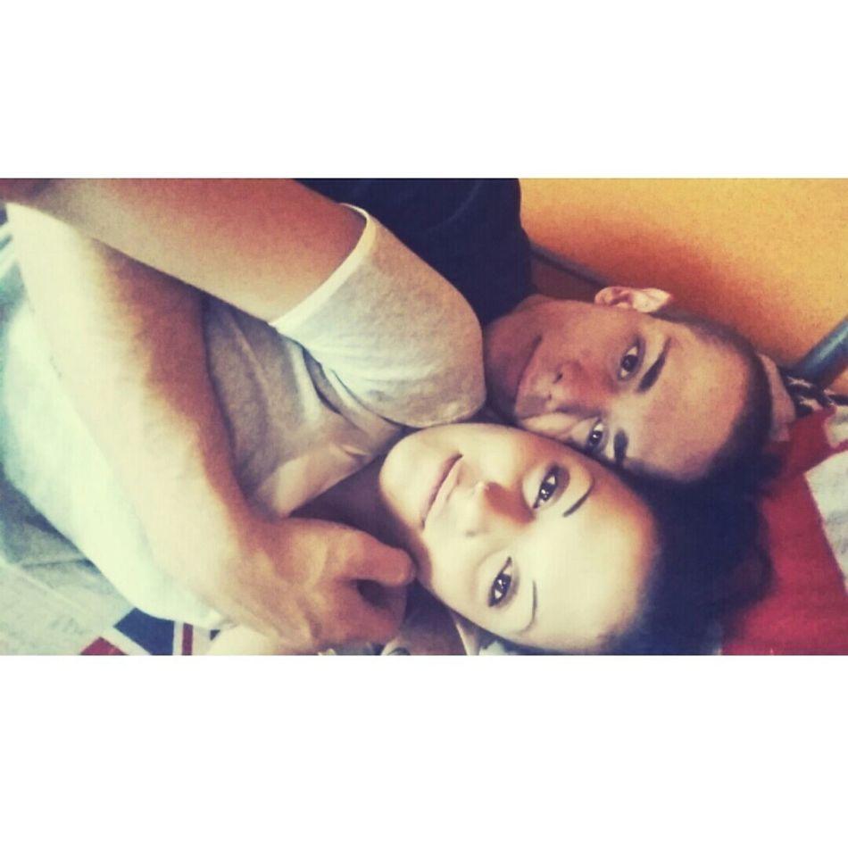 Love Couple Lovehim OneLove Selamorenonseitulamorenonesiste
