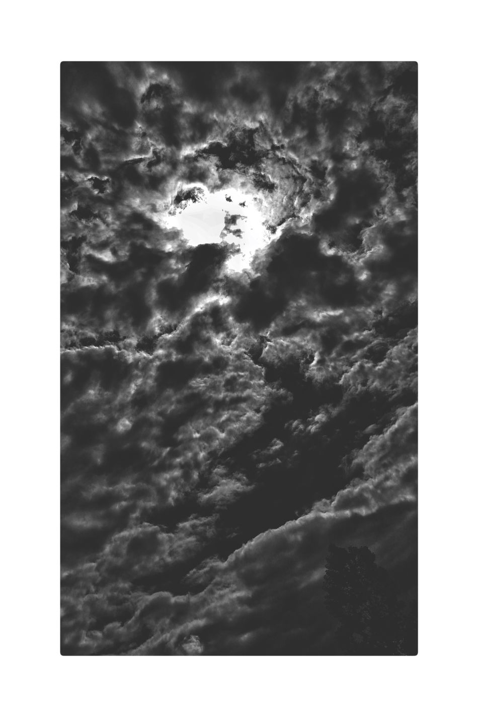 Steel sky Cloud - Sky Eye4photography  EyeEmBestPics EyeEm Best Edits EyeEm EyeEm Best Shots EyeEm Gallery Eyeemphotography Frame It! Sky Tranquility Karachi
