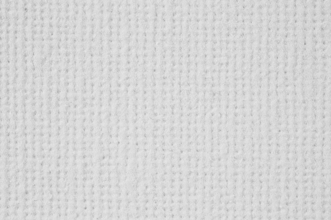 White texture on canvas. Abstract Art Backgrounds Beige Canvas Close-up Cotton Day Fiber Mapping Material Nature No People Pattern Sceen Single Object Symmetry Textile Texture Textured  Textures White White Background White Color Woven