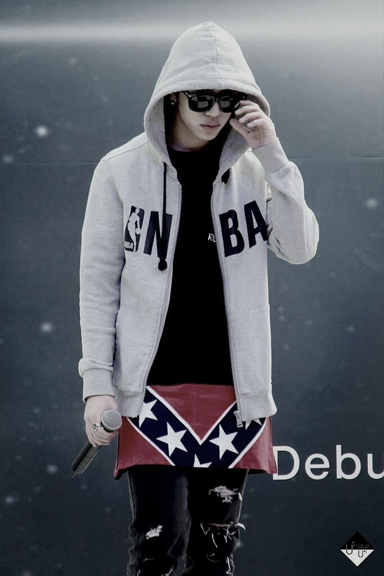 Daehyun B.A.P. Jung Daehyun Daehyun B.A.P WHY SO PERFECT?!