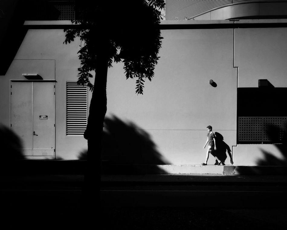 Streetphotography_bw Monochrome Photography Urban Geometry Building Exterior Sillouette Streetphoto_bw