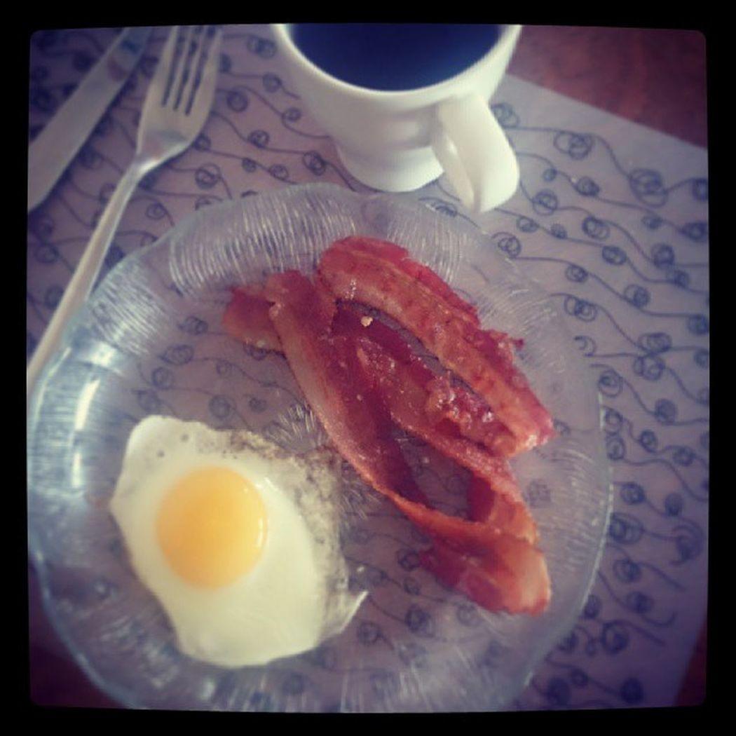 Happy international bacon day!!!! Vancouver Breakfast Bacon Baconday intbaconday