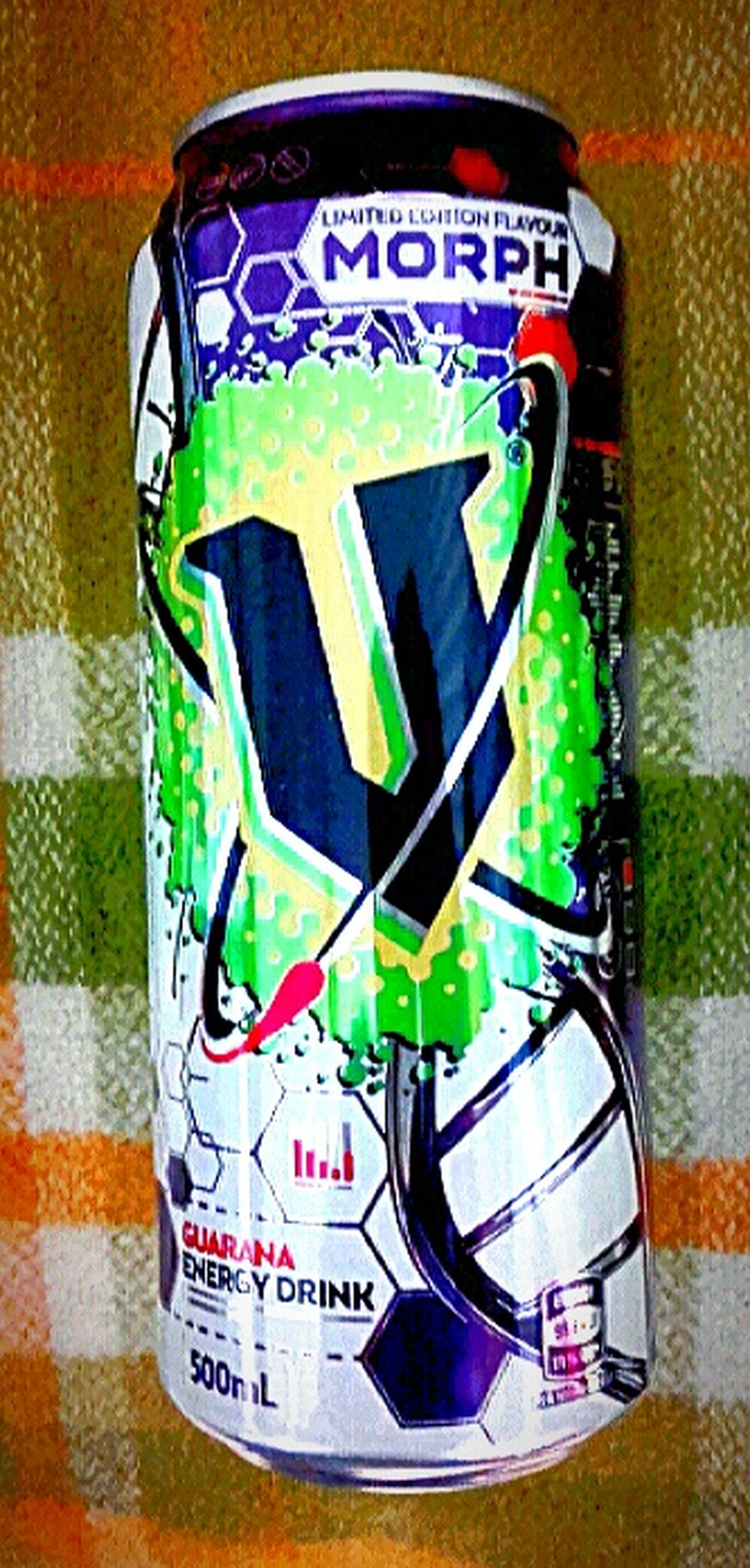 V Energy Drink Cans Drink Cans Energydrink Morph Guarana & Caffeine V Energy Drink Aluminium Cans Energyboost Energydrinks Drinkcans Energy Drinks Aluminum Can Guarana Aluminum Drinkcan Guarana Energy Drinks Aluminium Can EnergyDrinkCans Aluminiumcans Aluminiumcan Aluminum Cans Can Aluminium