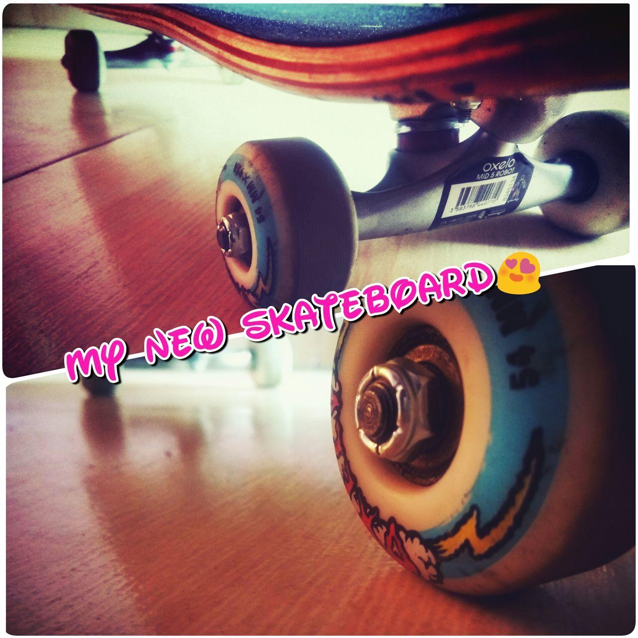 Skateboard RedmiNote3Camera Focus Photogrid Mi Editor