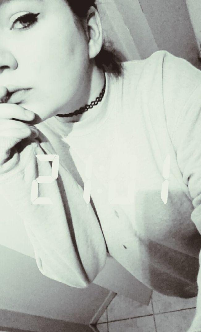 That's Me Single ♥ 14years GERMANY🇩🇪DEUTSCHERLAND@
