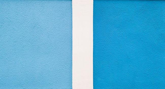 Bluemonday Backgrounds Blue Blue Background Blue Color Blue Monday Bluemonday Cityexplorer Close-up Full Frame Geometric Shape HuaweiP9 LINE Minimal Minimalism Minimalist Minimalistic Minimalobsession Simplicity Surface Structure Surfaces