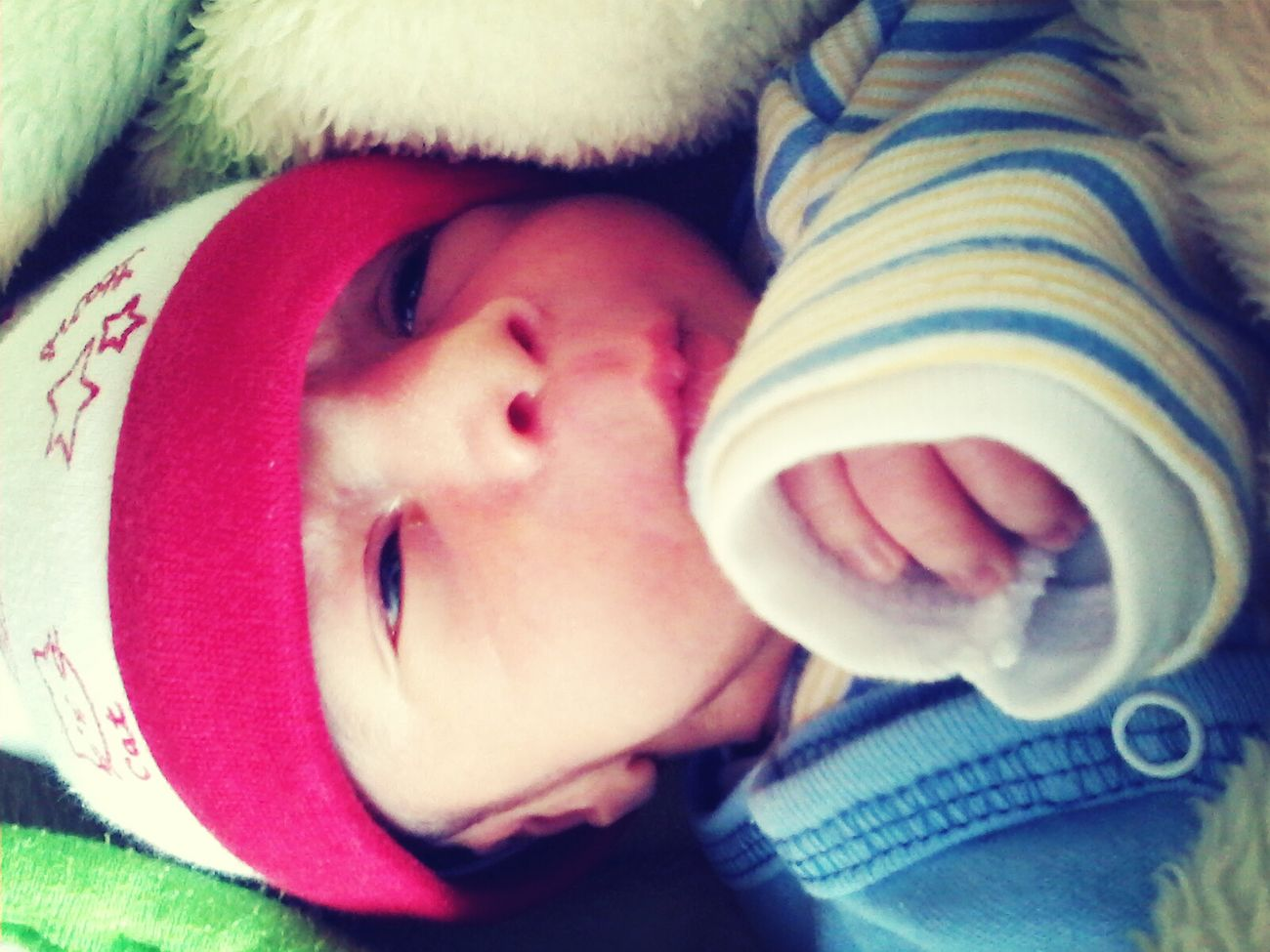 Baby ❤ Lovewithmybabys♥♥♥♥♥