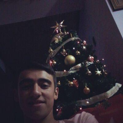 Feliz Navidad para todos!