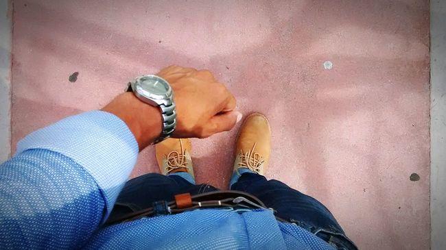 Good Vibes Classy Manstyle Manswear Fashion Fossil Caterpillar Followback Follow4follow Seguime Y Te Sigo