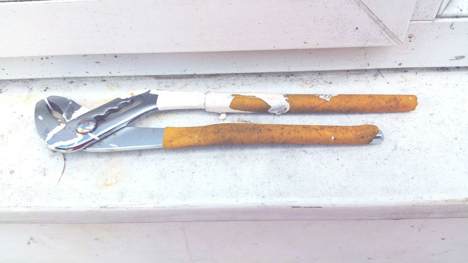 Beautiful stock photos of tools, Adjustable Wrench, Bognor Regis, Close-Up, Counter