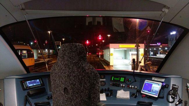 Transportation Mode Of Transport Land Vehicle Car Window Illuminated Vehicle Interior Night Vehicle City Life