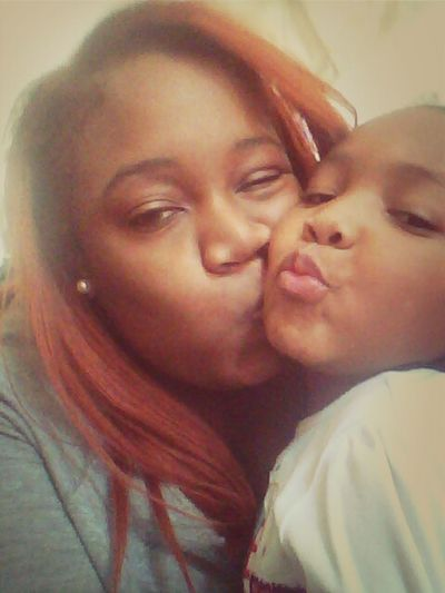 love of my life....can't wait to have my own so I can love it like I love this one! ♥♥ツ