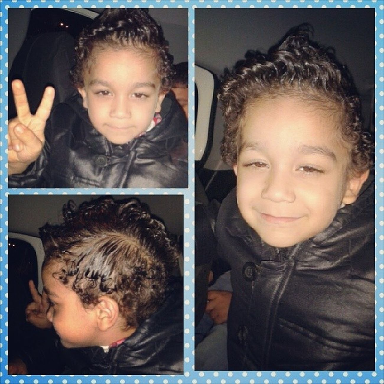 Say Mashallah for my Abodi Cute Love beautiful me fashion style follow eyes beauty smile instagood hair swag baby