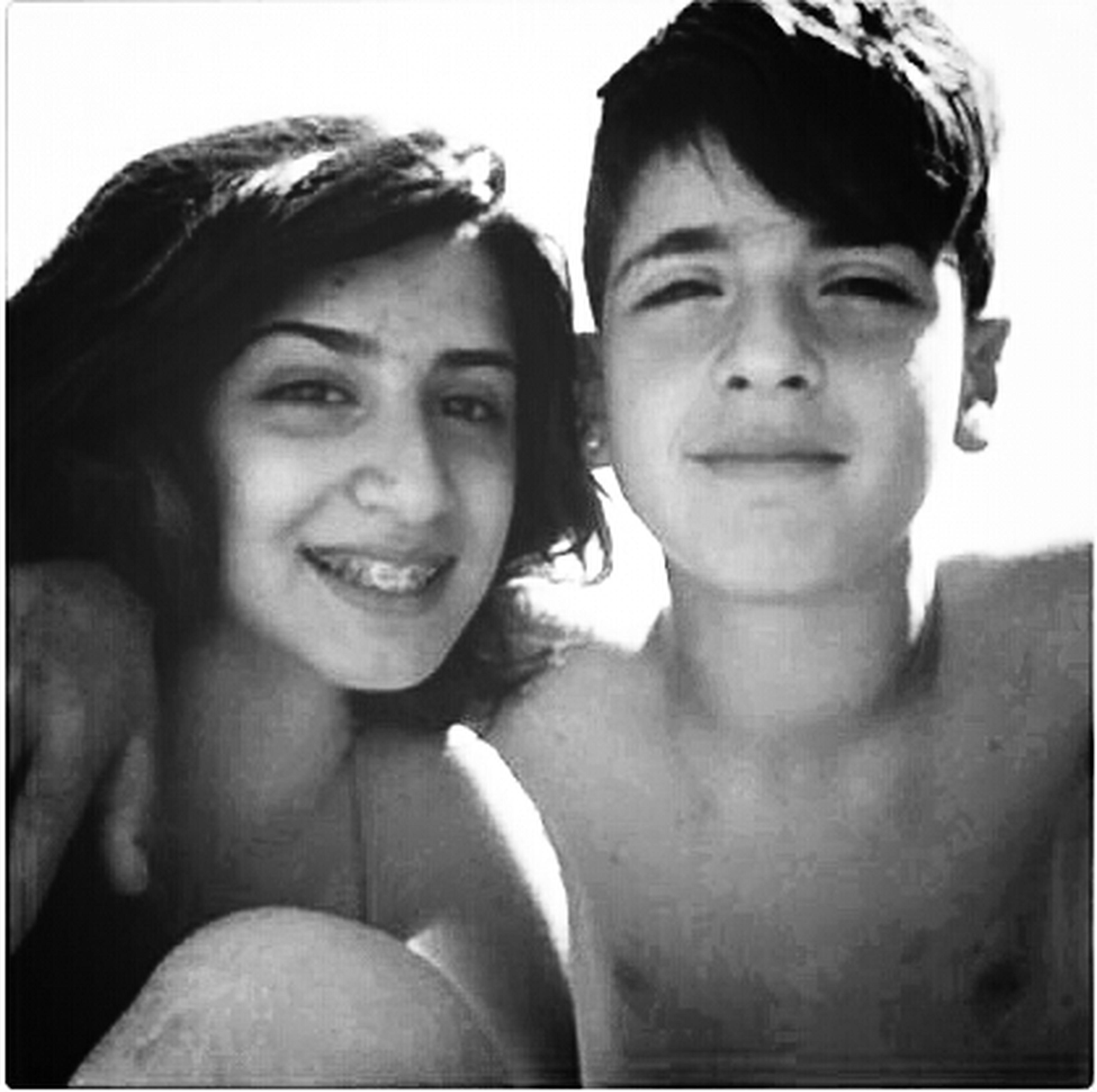 #Mare#with#bestfriend#