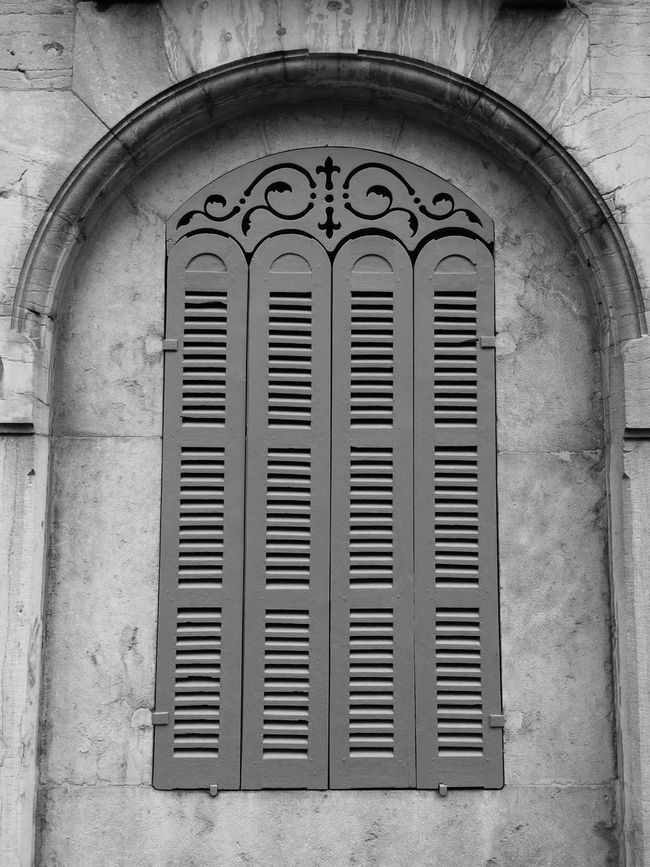 Hospices De Beaune Architecture Beaune Black And White Blanckandwhite Day History Hospices No People Pharmacie