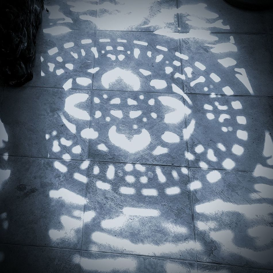 Light And Shadows Shiloutte Photography Shadow Art Shadow Photography Shadows And Silhouettes Shadows On The Floor This Week On Eyeem Nature Zen-art Kim Quang Temple Architecture Taking Photos ❤ My Photography Architecture Photography Architecture Details Cultural Center Buddhist Temple Showcase July Building Exterior Sacramento, California Wood Carving Fine Art Photography Artistic Light Buddhist Symbolic Artistic Photo