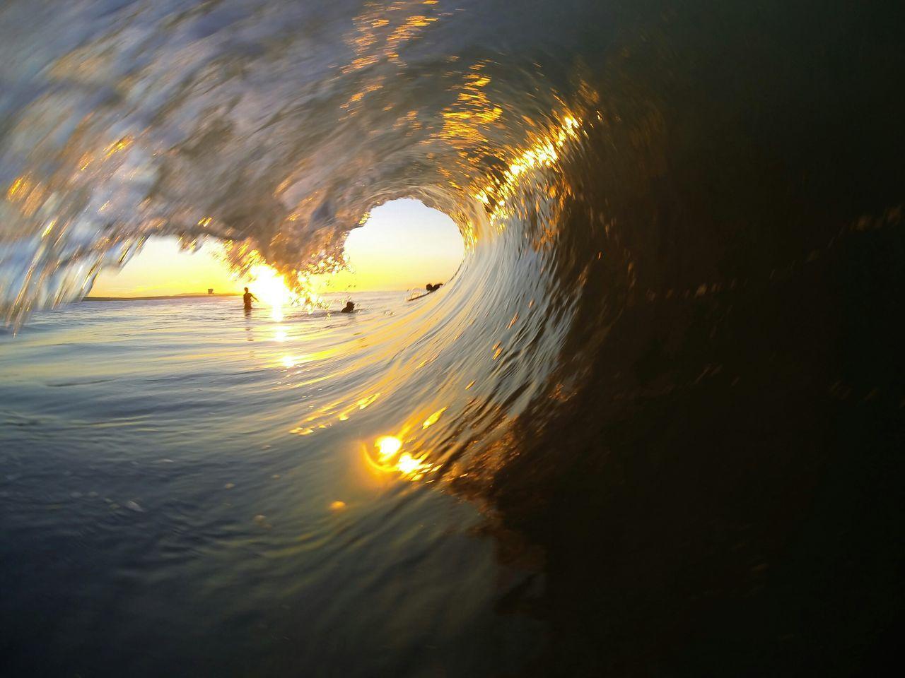 1/16/15 Toobsday Barrelsforbreakfast The Pursuit Of Happiness Surfing EyeEm_crew Tadaa Community Gopro Wars Bodysurfing Eat Sleep Surf Dawn Patrol