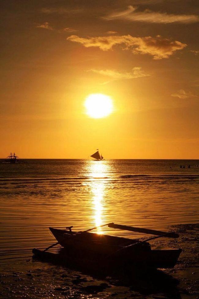 Solace Sunset #sun #clouds #skylovers #sky #nature #beautifulinnature #naturalbeauty #photography #landscape