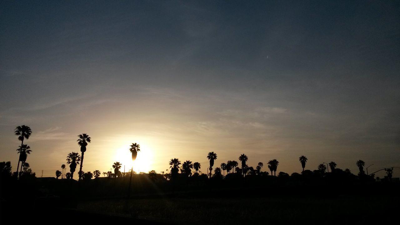 Beautiful stock photos of sun, Low Angle View, No People, Outdoors, Panoramic