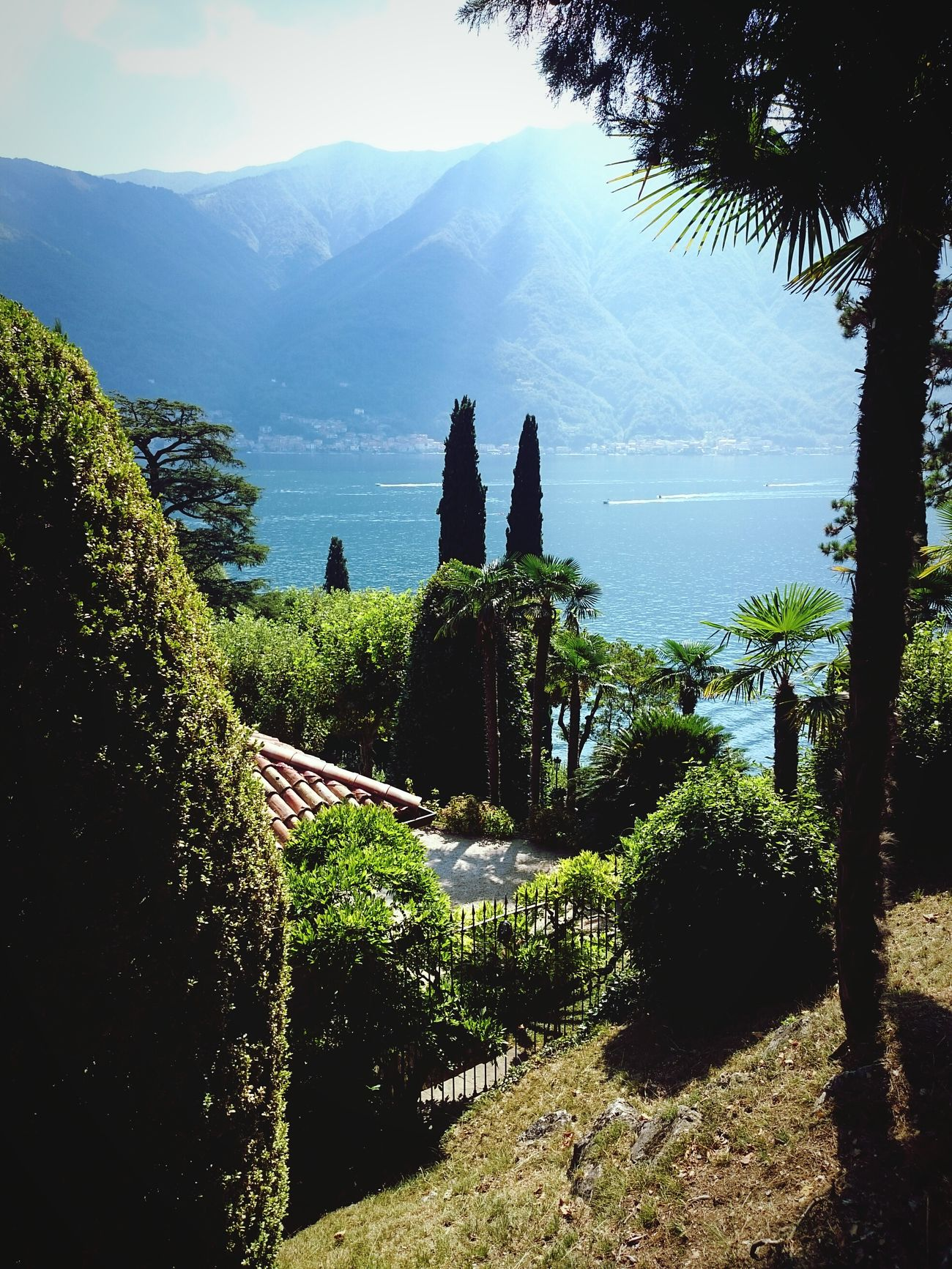 Lake View Lakecomo Villadelbalbianello Enjoying Life Italy🇮🇹 Italy Holidays Summer ☀ Europe Trip