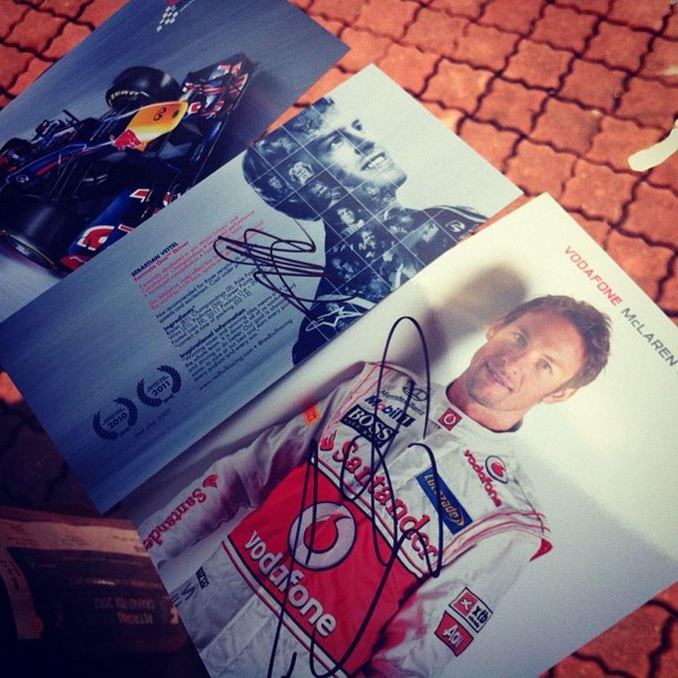 RedBull Malaysia F1 Vodafone  Sebastian Mark Sepang Fomula1 Jensonbutton Markwebber Sebastianvettel Mobil1