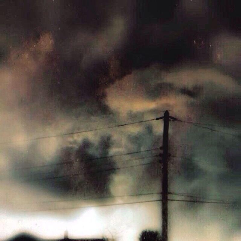 #CloudPorn NEM BadKarma NEM Clouds Sky_collection