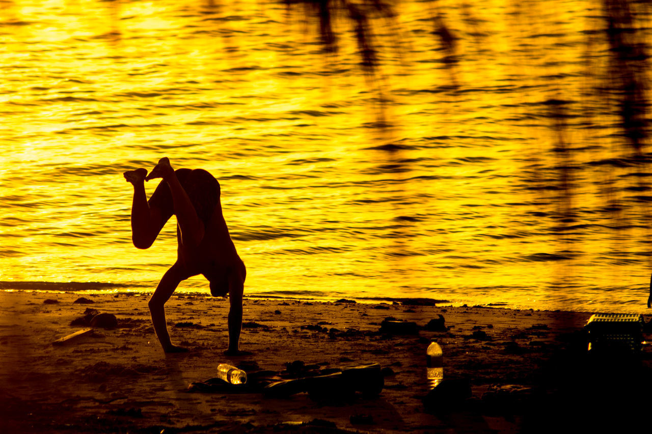 On A Health Kick Faith Is Half The Battle Everyday Lives EyeEm Koh Phangan Darkness And Light The Human Condition Make Magic Happen The Moment - 2015 EyeEm Awards Creative Light And Shadow Paint The Town Yellow Been There. Done That.