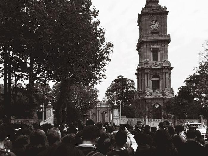 Check This Out Istanbul Atatürk 10 Kasım Dolmabahçe Dolmabahcepalace
