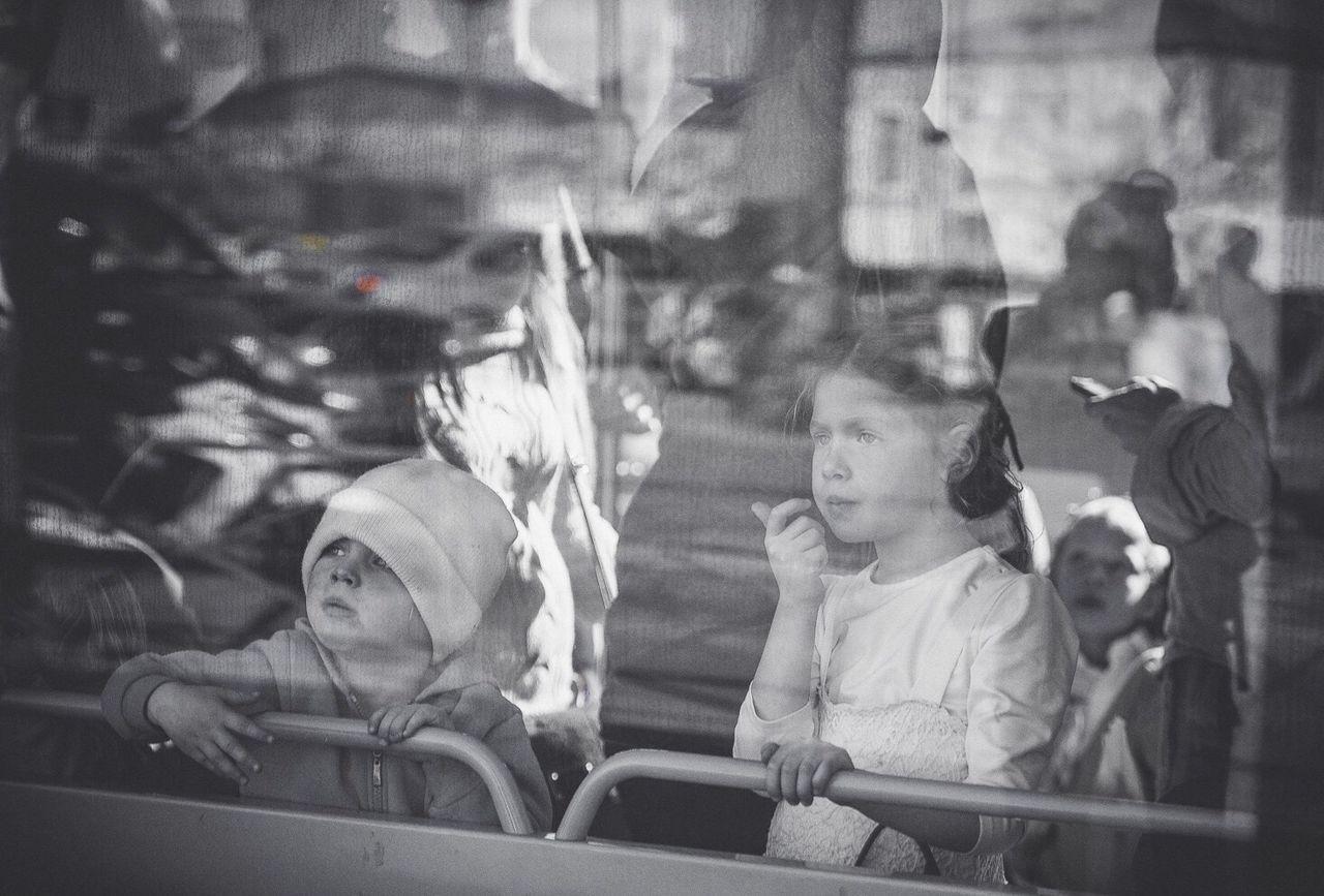 Uniqueness Portrait EyeEm Adapted To The City Blackandwhite Photography Children Kids Kidsphotography Children's Portraits Train Portraits Photooftheday Pepole Black & White EyeEm Best Shots Street Lifestyles Bestoftheday Best EyeEm Shot EyeEm Gallery EyeEmBestPics Moments Of Life Moments Black And White Photography Streetphotography
