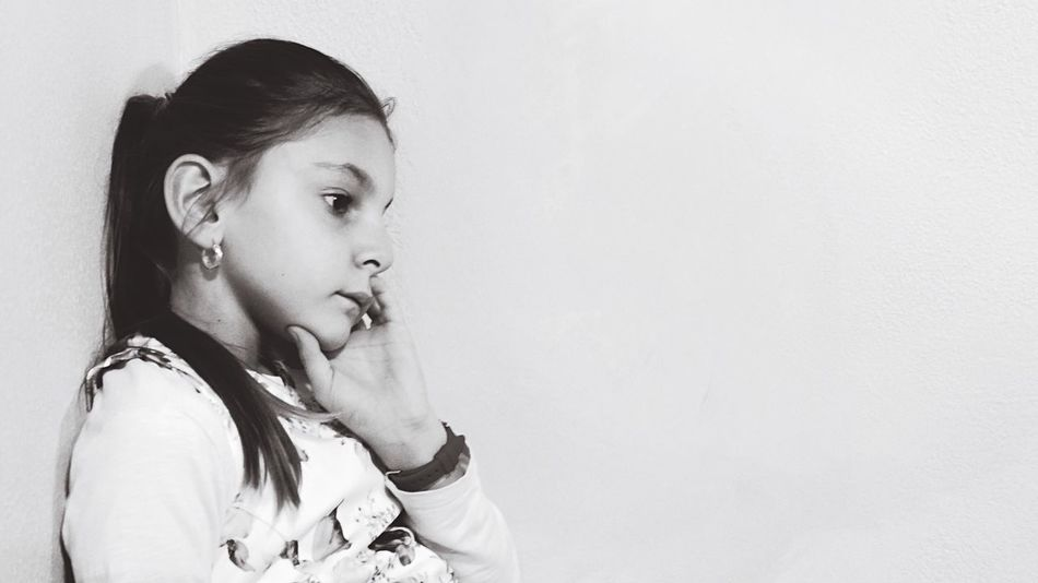The Portraitist - 2014 EyeEm Awards Portrait Love EyeEm Best Shots - Black + White Blackandwhite Monochrome