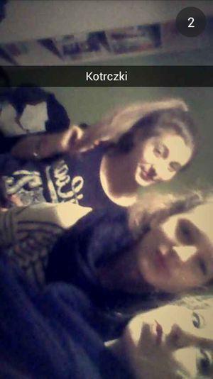 My Girls ♥ Bestfriends ❤ Hey ✌ Kociaki